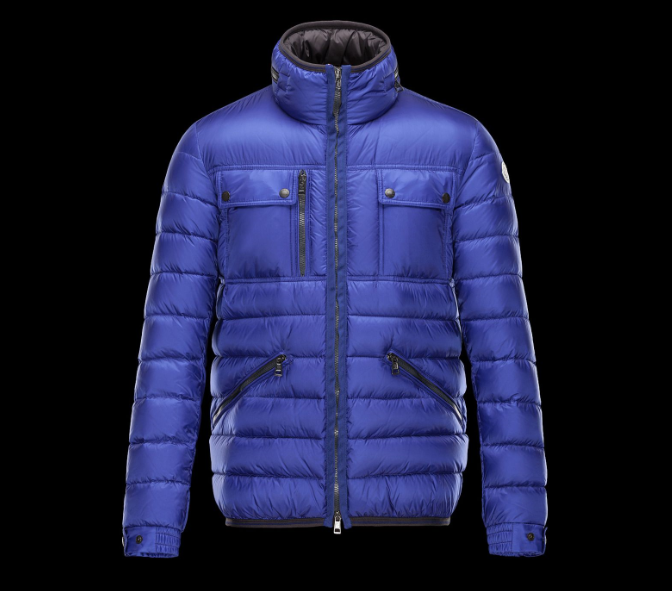 moncler lille