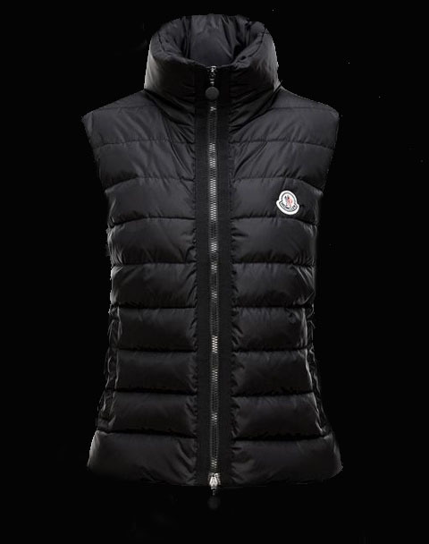 moncler homme montpellier