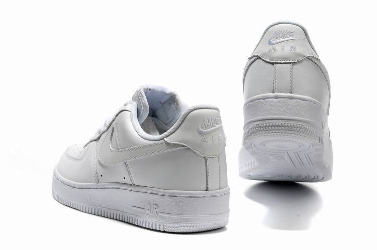 grande vente 3e864 4864e air force 1 pas cher,air force 1 mid,air force 1 blanche homme