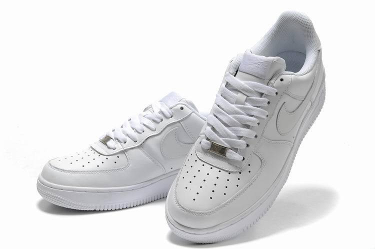 4c96bd8671 Enfant Baskets Femme Air soldes Cher Pas nike Force Femme Nike 1 wvnwH