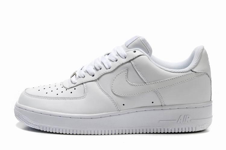 chaussures de séparation f0a06 4789f baskets femme pas cher,soldes nike femme,nike air force 1 enfant
