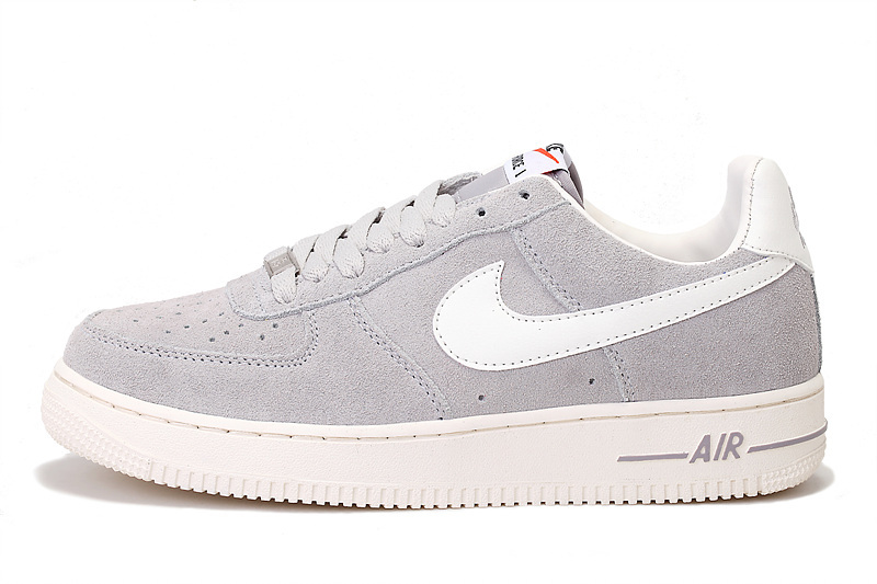 nike air force 1 low soldes