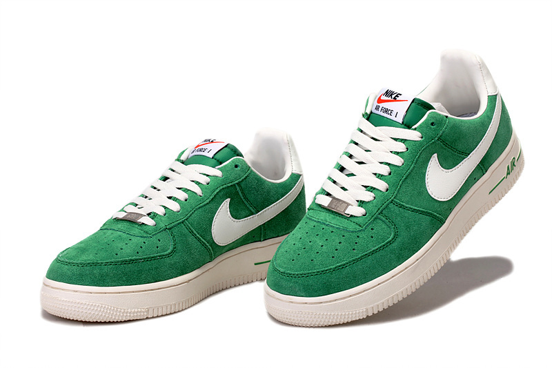 site réputé 4213f 7fae1 sneakers pas cher,air force one lunar,nike aire force one