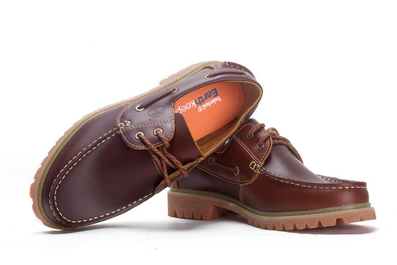 Timberland Pas chaussures Basse Cher timberland Homme wPkZiuTOX
