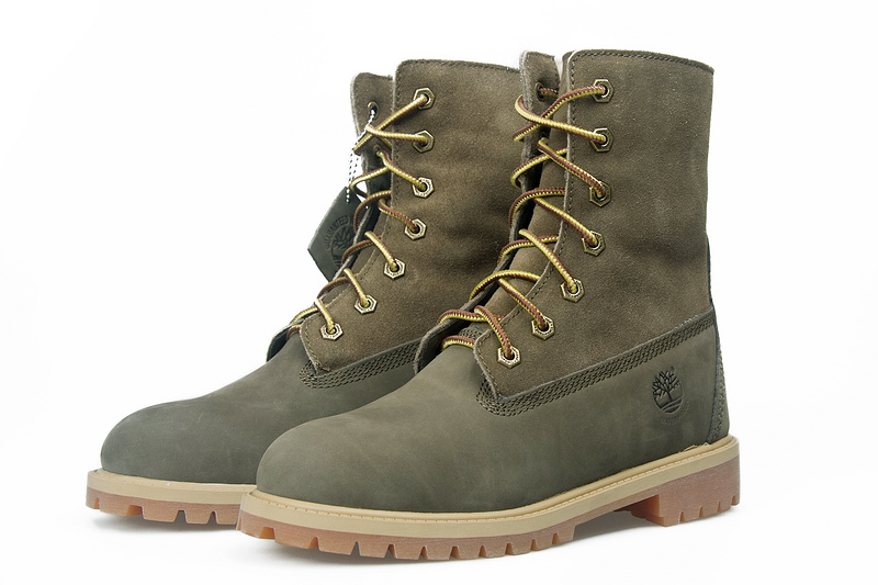 check out e13eb 44ed2 bottes d u0027hiver pour femmes timberland ...