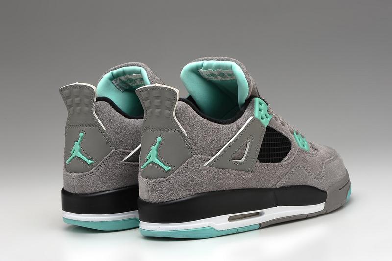 chaussures de sport 09f05 4a2b3 air jordan femme,nouvelle chaussure nike,basket nike femme ...