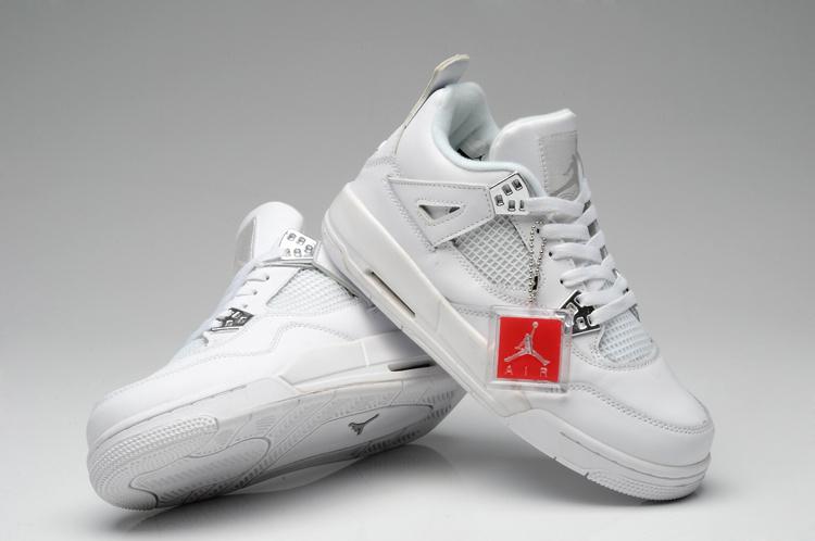 Nike 4 chaussure Jordan air Flight 45 Air Pas Cher c1FKlJ