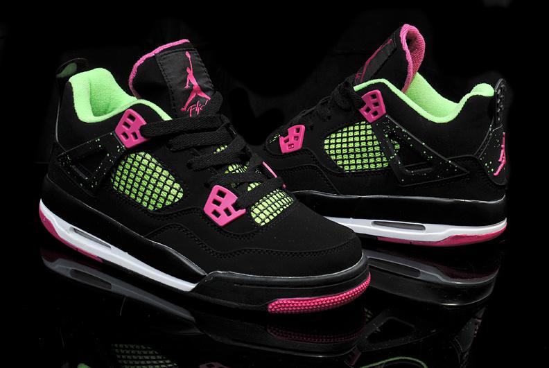 acheter en ligne 52e3b 21b51 chaussure nike air max,nike femme pas cher,air jordan retro 4