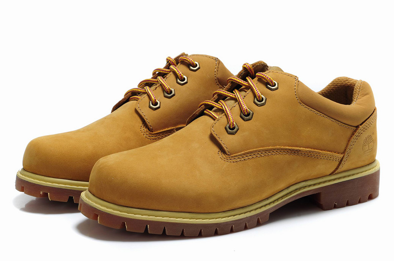 Homme timberland Boots timberland Soldes Timberland Chaussures fyvm76bgYI