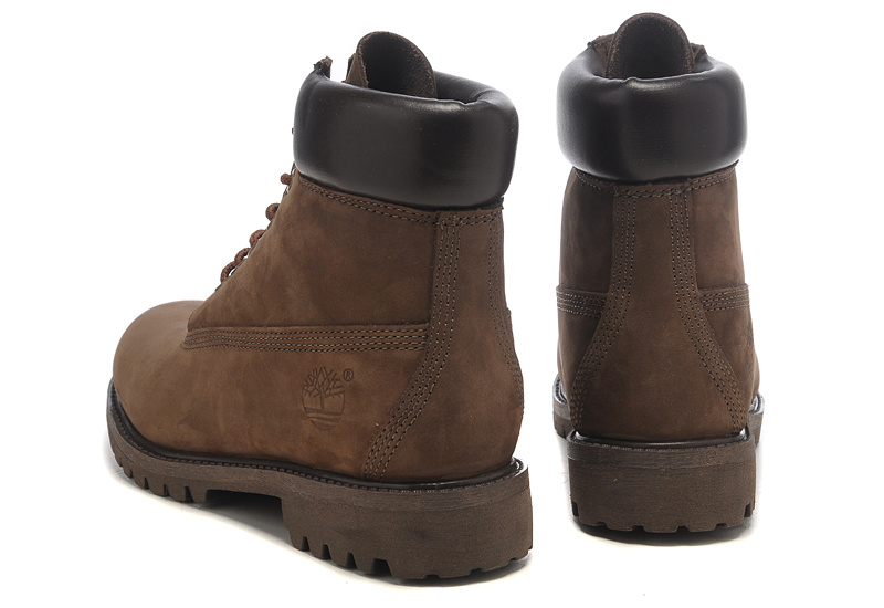 Chaussures Timberland Cupsole Achat Chaussures Timberland