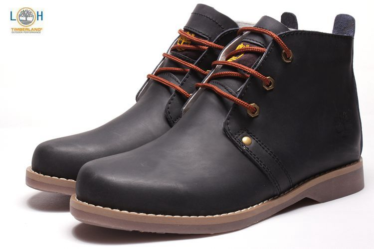 timberland - bottes earthkeeper 2.0
