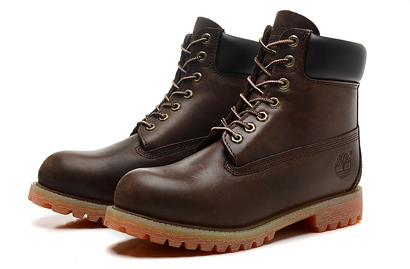 magasin homme homme timberland chaussure homme cuir