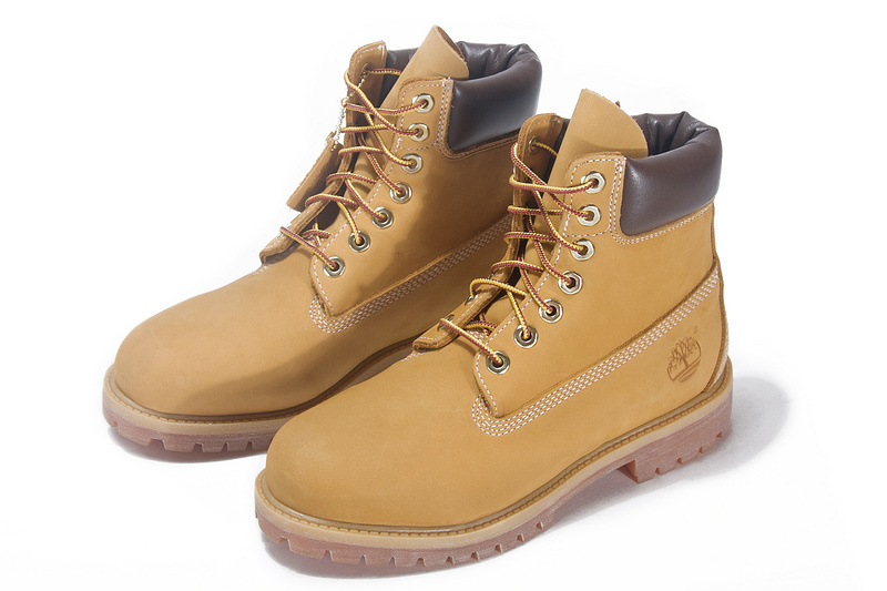 timberland boots femme soldes