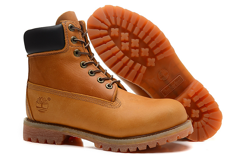 soldes timberland 6 inch