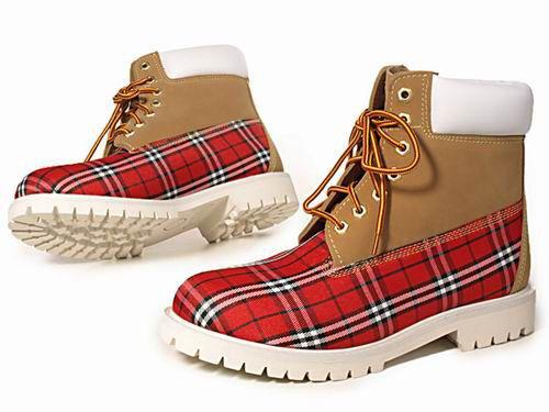 Cuir Homme Pour bottes Pas Chaussure Homme chaussure Cher Noir dw744qS