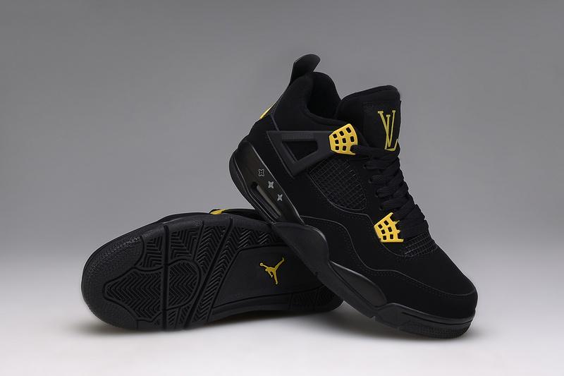 chaussures de séparation 6c928 21e63 air jordan 4 pas cher,chaussure nike,jordan chaussure pas cher