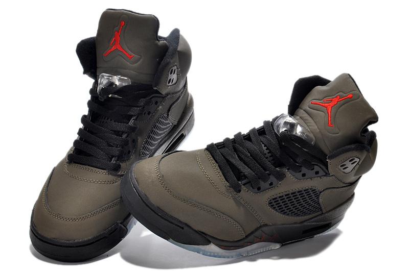 en soldes 710bd 17190 site jordan,shoes jordan,jordan homme