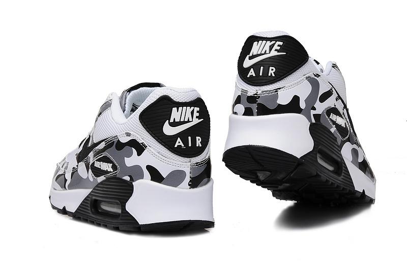 site réputé c8faa 342e9 nike air max 90 pas cher,chaussure nike air max femme,air ...