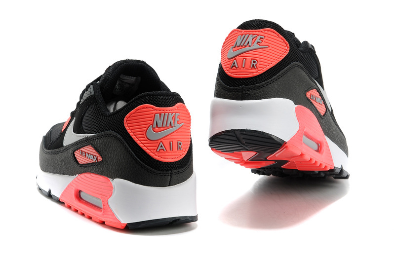 the best attitude 5ba63 b15e6 basket nike air max 90 junior pas cher