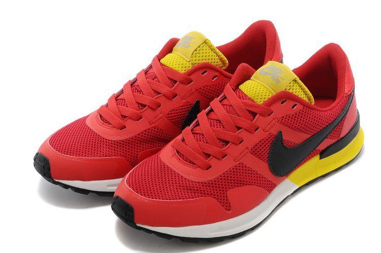 chaussures de séparation c5315 42370 magasin running paris,nike pegasus 31,nike pegasus 83 pas cher