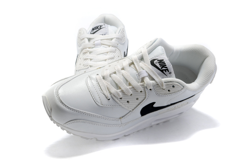 Nike Homme Fille Basket Max Xqpr1q Blanche Air qGVMSUzp