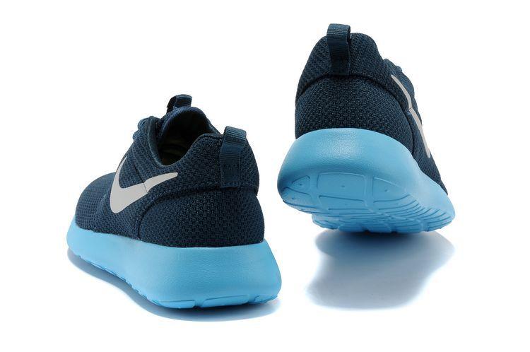 chaussures de sport 8a315 591b3 baskets nike femme,rosh run noir et rouge,free run noir et blanc