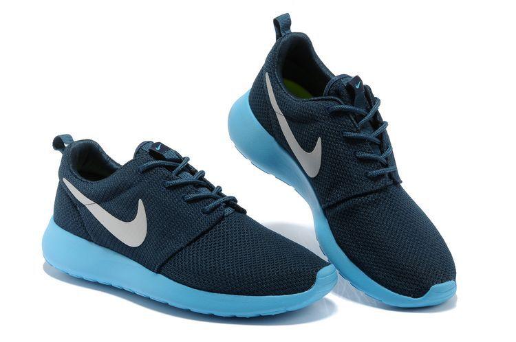 chaussures de sport 575b7 e3411 baskets nike femme,rosh run noir et rouge,free run noir et blanc