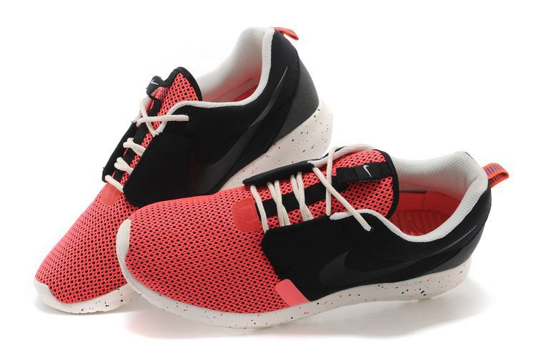 la meilleure attitude d4507 8df5e free run rouge,nike roshe run bleu,roshe run noir et grise