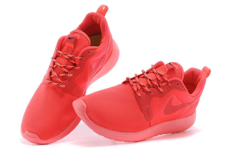 meilleure sélection e2fac bcaaf running nike femme,chaussures nike pas cher,roshe run nike ...