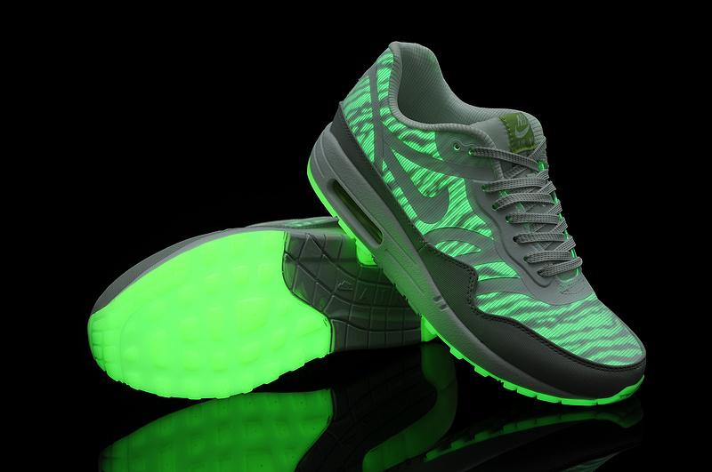 chaussures Pas Air Nike Fille site Chaussure Max Cher Nike rCxtsQdh