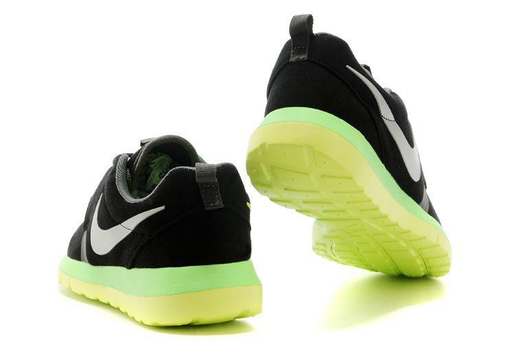 taille 40 688c5 c17d2 basket fille nike,chaussure nike free,nike roshe run solde