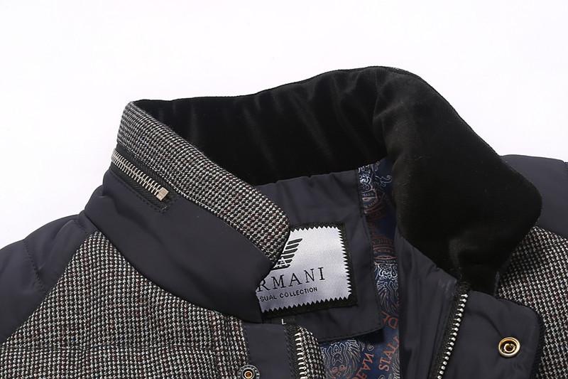 debade79def7 doudoune Versace Jeans Blousons Homme vestes Et En Solde rr5ZTzAqw