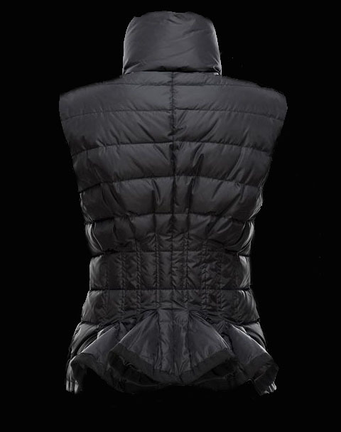 moncler montpellier